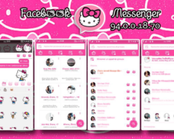 Image result for hello kitty app